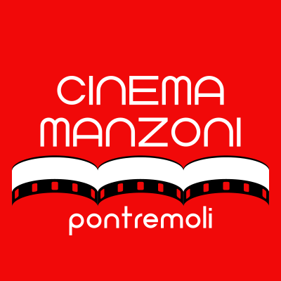 Cinema Manzoni Pontremoli